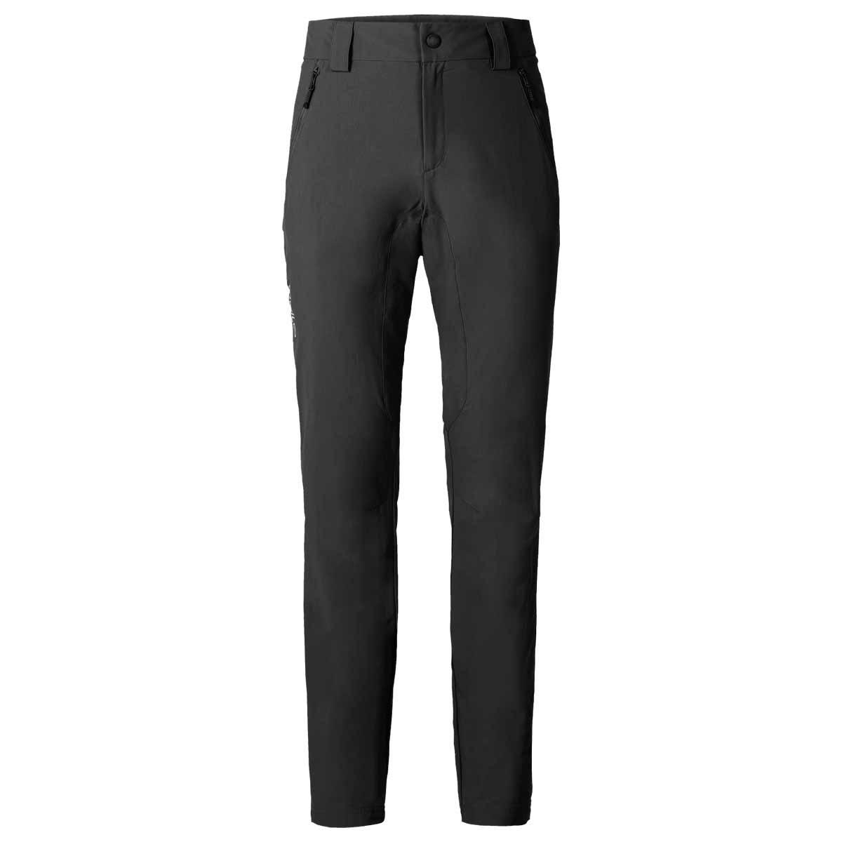 Odlo Shorts SPOOR odlo graphite Grau - 50