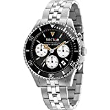 SECTOR 230 43 mm CHRONOGRAPH MEN'S WATCH