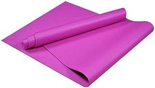 Shuang Yu Zuo Tapis De Yoga Haute Densité PVC Tapis De Yoga De Remise en Forme Extérieure épaississement Couverture De Sport Tapis De Yoga