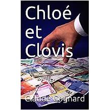 Chloé et Clovis: Donneur de sp...  en Finlande ? (French Edition)