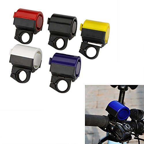 luquan-ultra-loud-mtb-road-bicycle-bike-electronic-bell-horn-cycling-hooter-siren-accessory