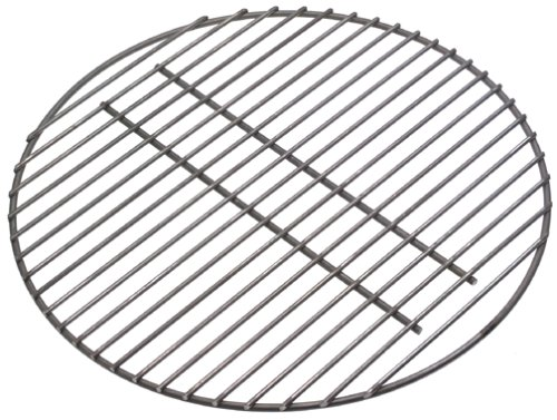 Weber 72801 Replacement Charcoal Grates
