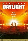 Daylight poster thumbnail