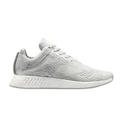 5cbdbb1ff Image Unavailable. Image not available for. Color  adidas NMD R2 BB3118  Wings + Horns Hint White ...