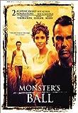 Monster's Ball poster thumbnail