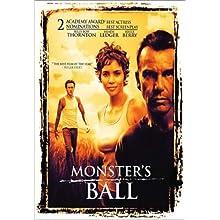 Monster's Ball (2003)