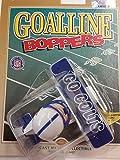 ERTL NFL Indianapolis Colts Goal Line Bopper Plane, New