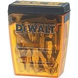 DEWALT DW2002B25 #2 Phillips Bit Tip (25-Pack)