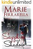 Sapphire and Shadow (A Woman's Life Book 1)