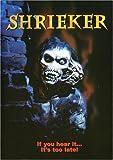 Shrieker