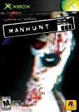 Manhunt brings you the story of James Earl Cash, a once deceased man who finds himself alive in a town where he is hunted for sport! Items within the environment are your weapons to survive the night. Choose a stealthy and silent or loud and destruct...