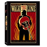 NEW Walk The Line