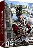 Software : Imperial Glory - PC
