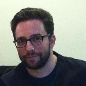 Jared Halpern