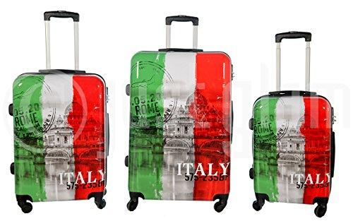71f3ae875 Set di valigie – Pagina 3 – TravelKit