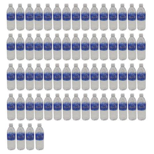 aquafina-drinking-water-64-169-oz-tj11