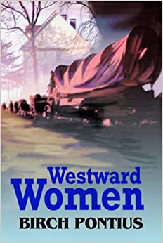 Book Westward Women