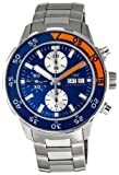 IWC Men's IW376703 Aquatimer Chronograph Watch