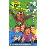The Wiggles: Yummy Yummy