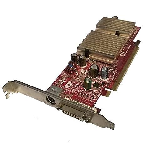 Tarjeta gráfica MSI nVidia GeForce 7100 GS 256 MB DDR DVI S ...