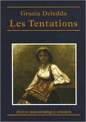 Livres gratuits Les Tentations pdf, epub