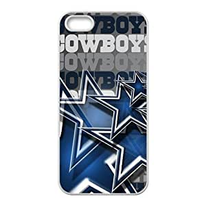 Lucky Cowboy Star Fashion Comstom Plastic For For SamSung Galaxy S4 Phone Case Cover
