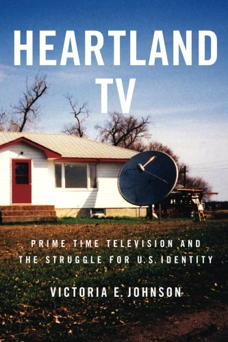 how to watch heartland season 10 in the us