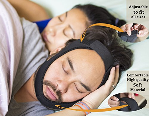 Anti-Snoring-Chin-Strap-Snoring-Solution-Adjustable-Snoring-Reduction-Chin-Strap-Chin-Straps-Snoring-for-Men-and-Women-By-Atlas-Essentials