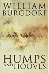 Humps and Hooves Paperback