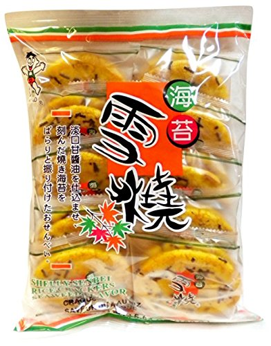 want-want-big-shelly-shenbei-snowy-crispy-rice-cracker-biscuits-seaweed-56-oz-pack-of-5