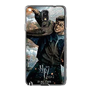 Bumper Hard Phone Covers For Samsung Galaxy Note3 With Provide Private Custom High-definition Green Day Pictures AaronBlanchette WANGJING JINDA
