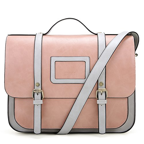 Fashionable Laptop Bags On Wheels - 4