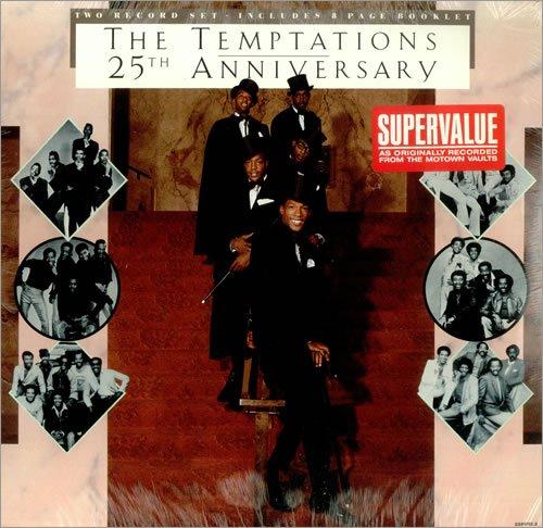 The Temptations - Just My Imagination (Runnin Away with Me) Lyrics - Zortam Music