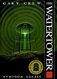 Watertower