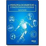 capa de Fisiologia do Exercício Intermitente de Alta Intensidade