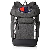 Champion CH1027-020 Men's Top Load Backpack (Dark Gray)