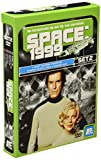 Space 1999, Set 2