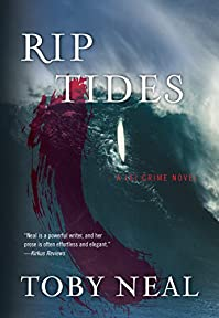 Rip Tides by Toby Neal ebook deal