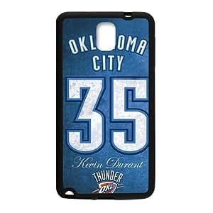 Oklahoma City Hot Seller Stylish Hard Case For Samsung Galaxy Note3