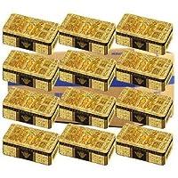 Yugioh 2020 Tins Tablet of Lost Memories Mega Booster Packs CASE of 12 TINS