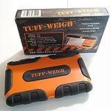 Mini LCD Digital ScaleDigital Pocket Scale 100g x 0.01g Weigh Rubber Grip P ....