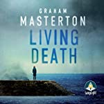 Living Death: Katie Maguire, Book 7 | Graham Masterton