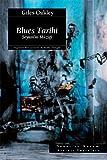 img - for Blues Tarihi book / textbook / text book