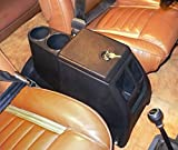 Select Increments 1976-1995 Jeep CJ7 CJ8 YJ