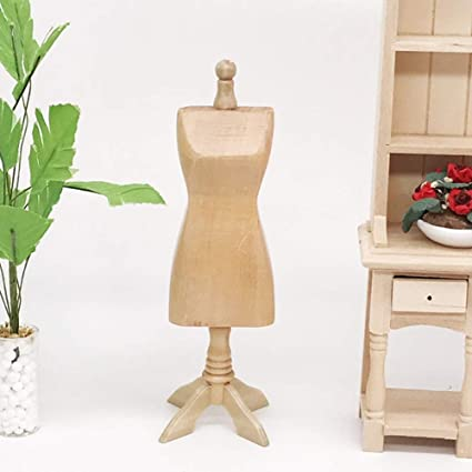 Amazon.com: Zerodis - Perchero de madera para casa de ...