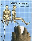 Design Graphics 1 2nd Edition