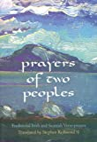 Prayers of Two Peoples, Stephen Redmond, 1853903361