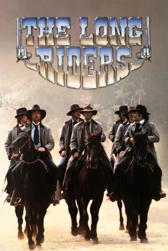 the-long-riders