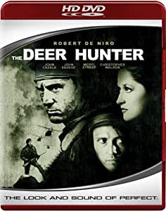 The Deer Hunter [HD DVD]