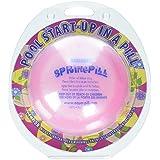 SeaKlear AquaPill AP70 SpringPill Swimming Pool Start Up Pill